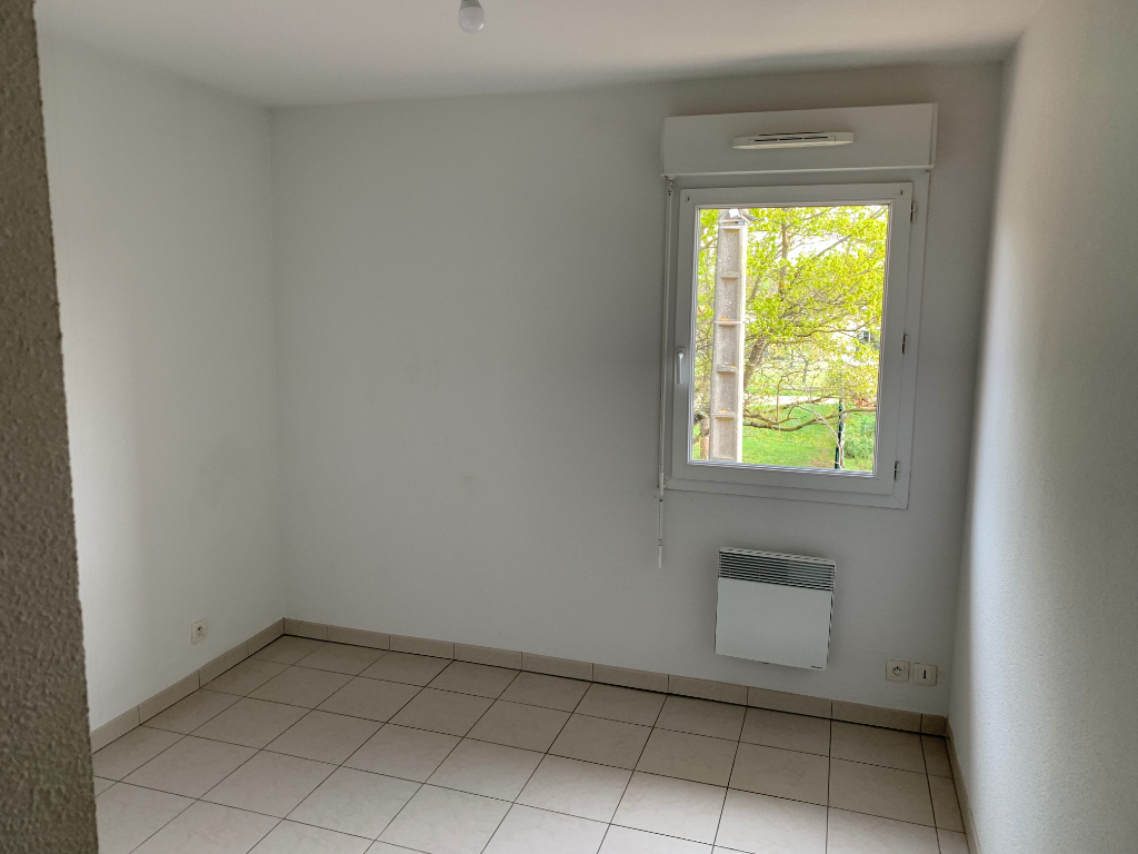 Appartement à vendre CORNEBARRIEU